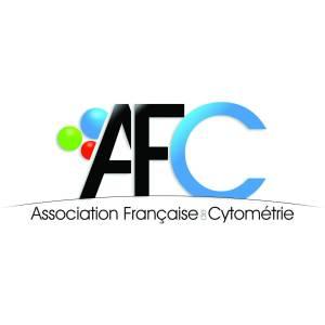 Association française de Cytométrie