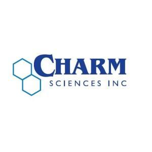 Charm Sciences