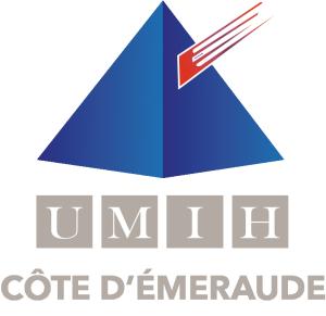 UMIH 35 CE