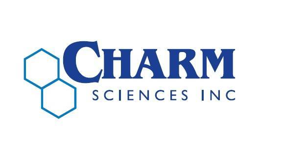 Charm Sciences